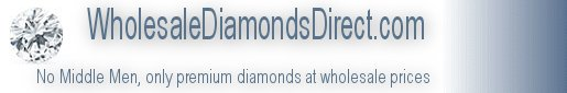 Wholesale Diamonds Direct